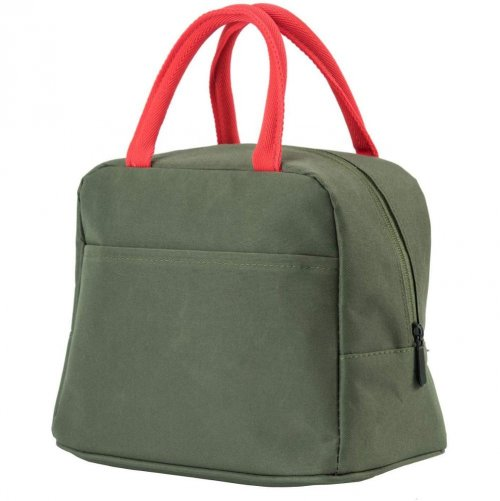 Dual-Compartment-Cooler-Bag-COB014-2
