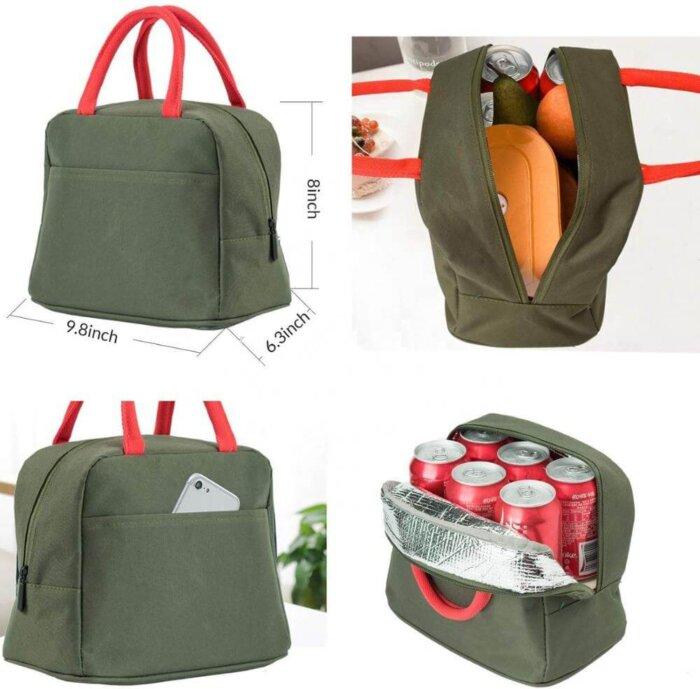 Dual-Compartment-Cooler-Bag-COB014-3