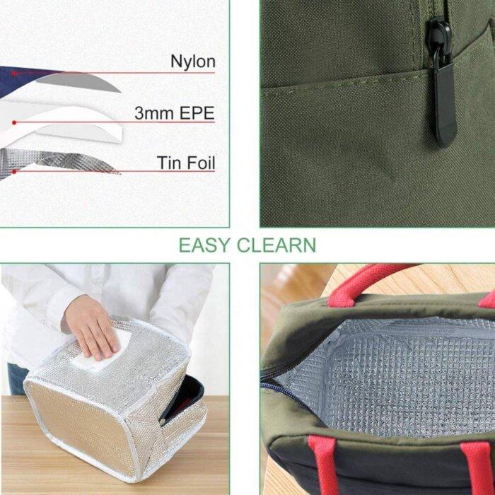 Dual-Compartment-Cooler-Bag-COB014-4