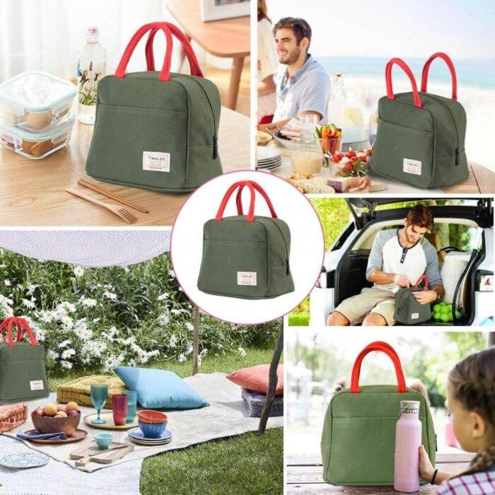 Dual-Compartment-Cooler-Bag-COB014-5