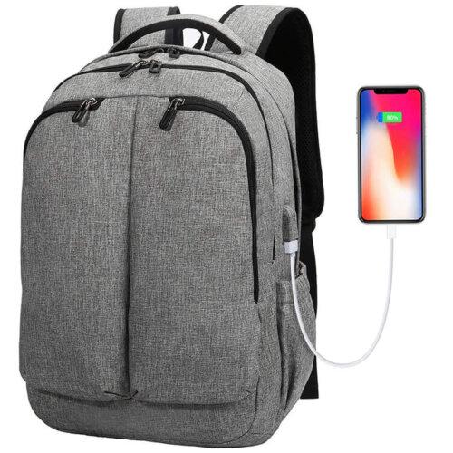 Durable-Business-Backpack-BPK007-1