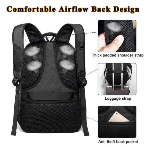 Durable-Business-Backpack-BPK007-6