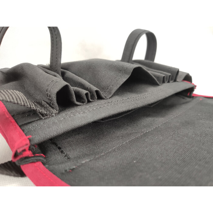 Electrical-Belt-Tool-Pouch-CFP002-1