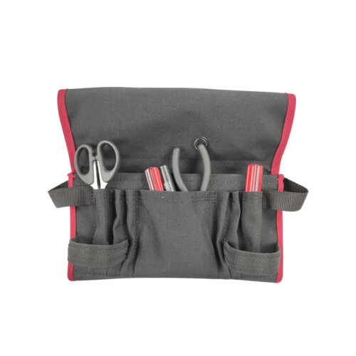 Electrical-Belt-Tool-Pouch-CFP002-2