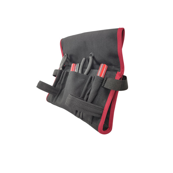 Electrical-Belt-Tool-Pouch-CFP002-3