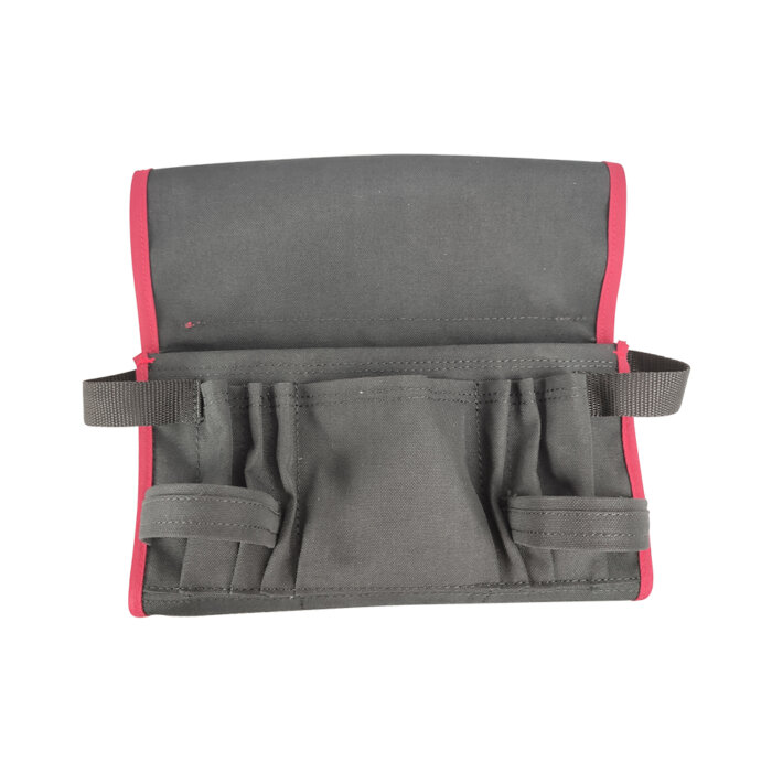 Electrical-Belt-Tool-Pouch-CFP002-4