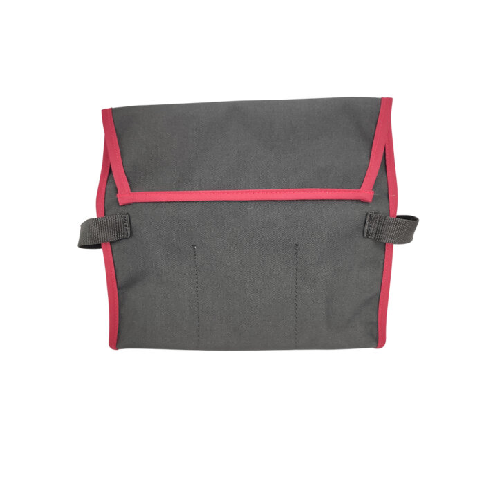 Electrical-Belt-Tool-Pouch-CFP002-6
