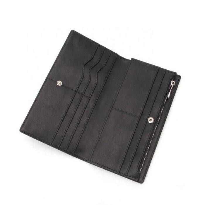 Famous-leather-men-long-wallets-PH003-3