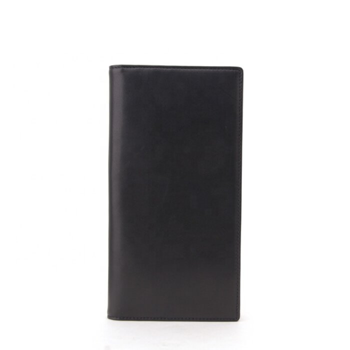 Famous-leather-men-long-wallets-PH003-4