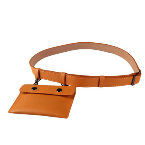 Fashion-Waist-Belt-leather-waist-bag-PFP007-2