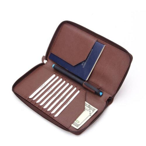 Genuine-Leather-Passport-Holder-PH004-1