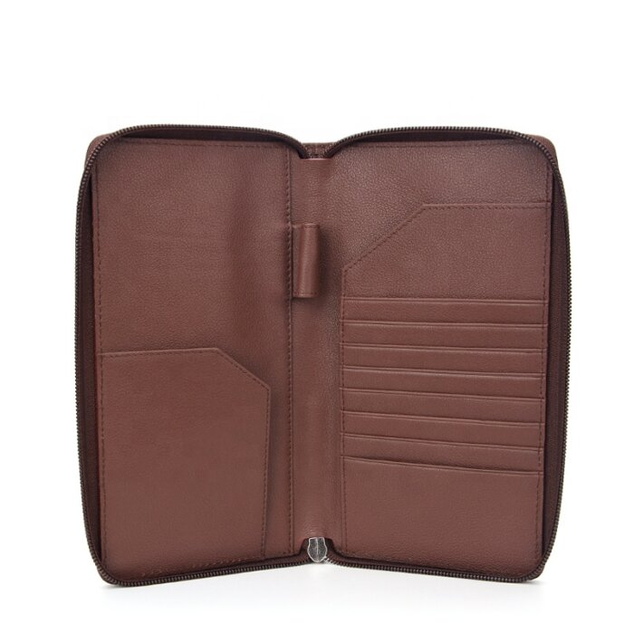 Genuine-Leather-Passport-Holder-PH004-2