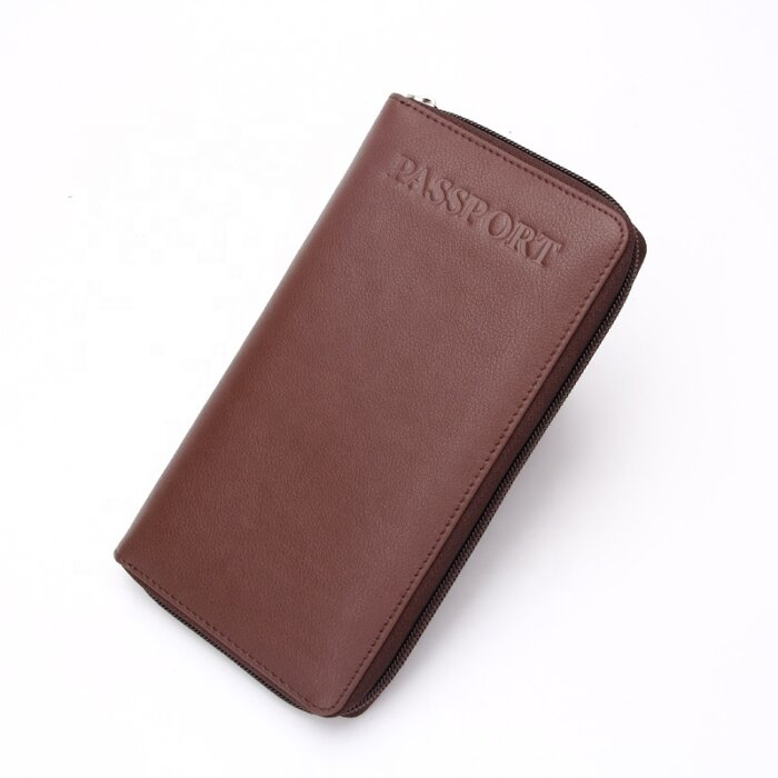 Genuine-Leather-Passport-Holder-PH004-4
