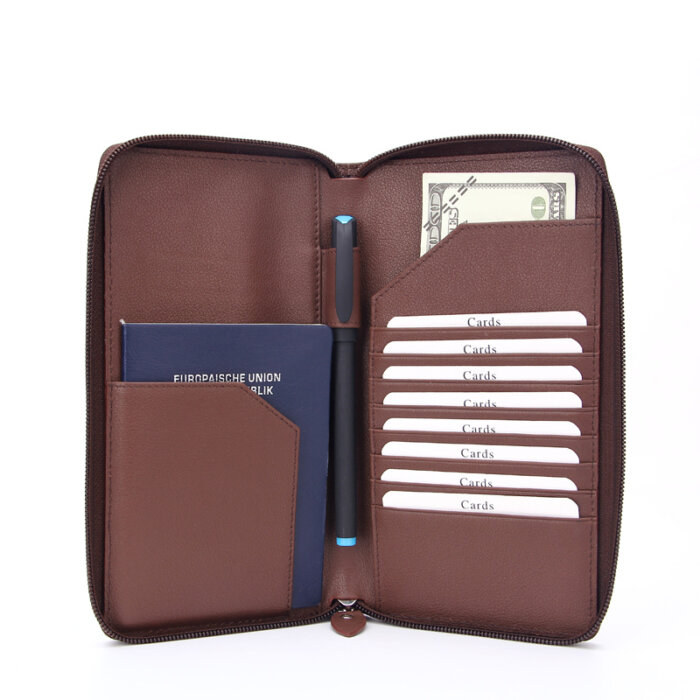 Genuine-Leather-Passport-Holder-PH004-6
