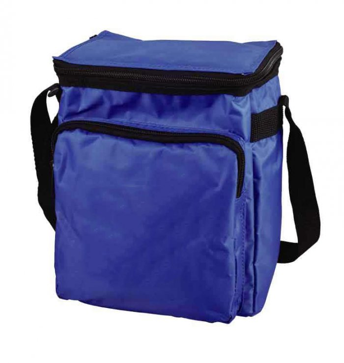 Grocery-Reusable-Tote-Cooler-Shopping-Bag-COB012-1
