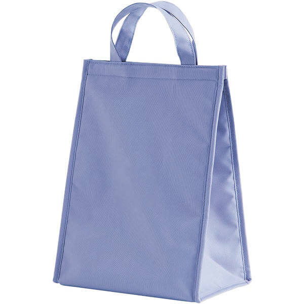 Grocery-Reusable-Tote-Cooler-Shopping-Bag-COB012-2