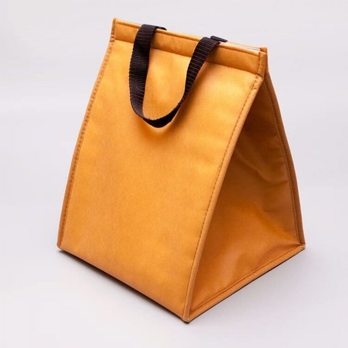 Grocery-Reusable-Tote-Cooler-Shopping-Bag-COB012-3
