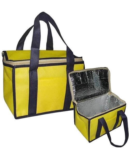 Grocery-Reusable-Tote-Cooler-Shopping-Bag-COB012-4