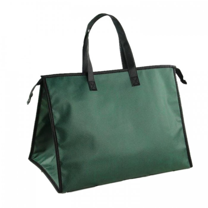 Grocery-Reusable-Tote-Cooler-Shopping-Bag-COB012-5