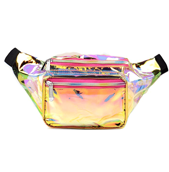 Holographic-Rave-Fanny-Pack-GFP001-1
