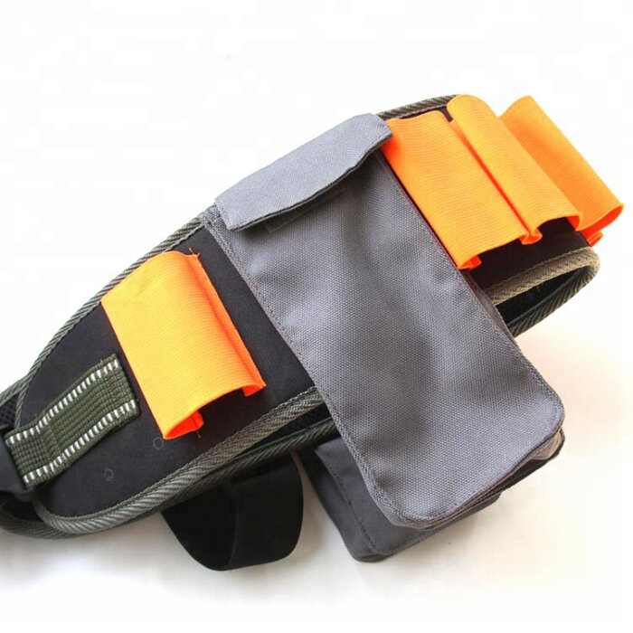 Hot-Sale-High-Quality-Multifunctional-Waist-Tool-5
