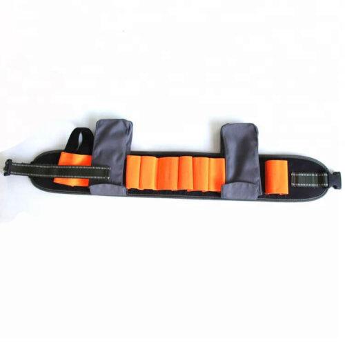 Hot-Sale-High-Quality-Multifunctional-Waist-Tool-Ba-1