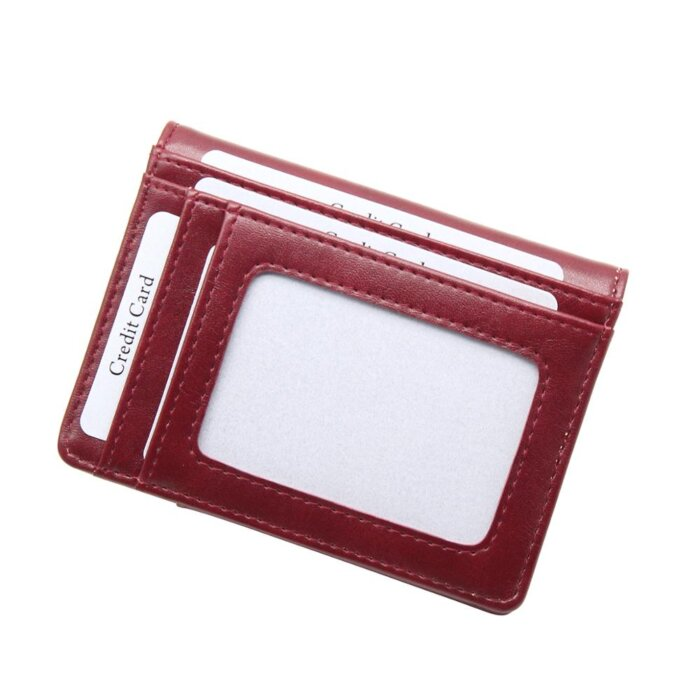 ID-Card-Wallet-Credit-Card-Holder-CHR006-1