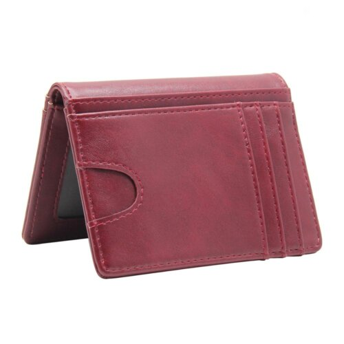 ID-Card-Wallet-Credit-Card-Holder-CHR006-2
