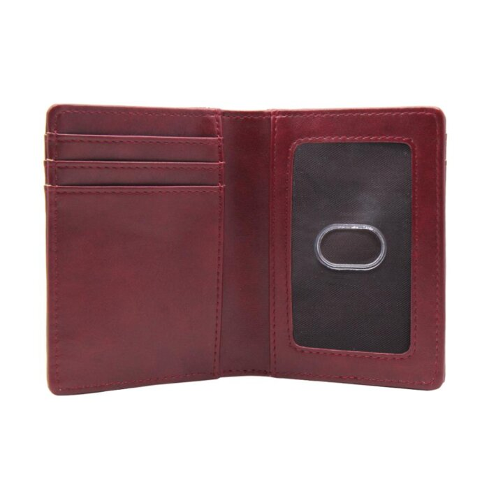 ID-Card-Wallet-Credit-Card-Holder-CHR006-3
