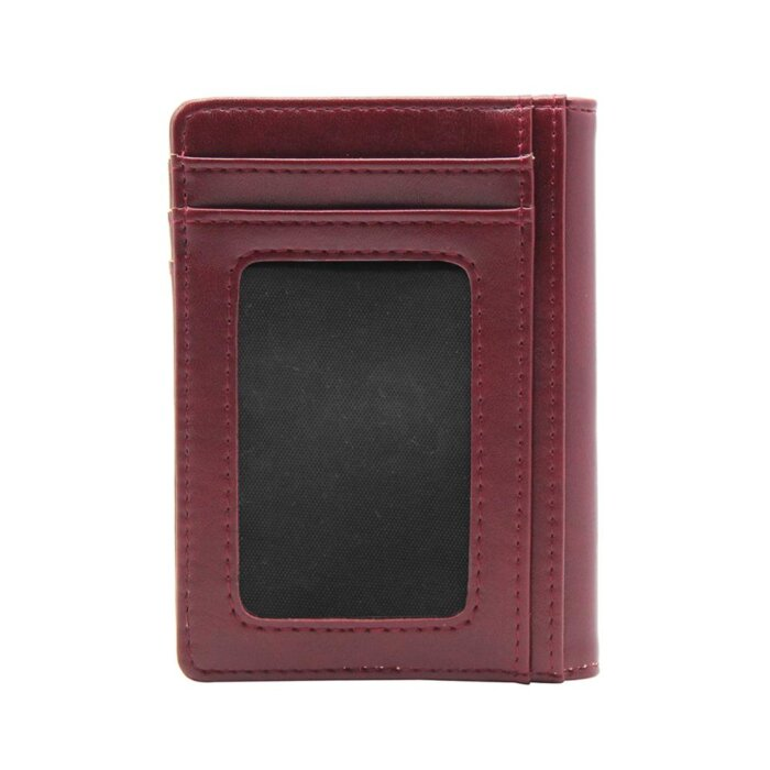 ID-Card-Wallet-Credit-Card-Holder-CHR006-4