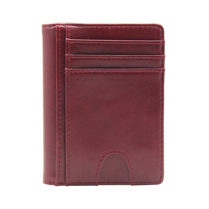 ID-Card-Wallet-Credit-Card-Holder-CHR006-5