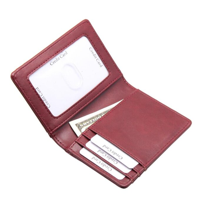 ID-Card-Wallet-Credit-Card-Holder-CHR006-6