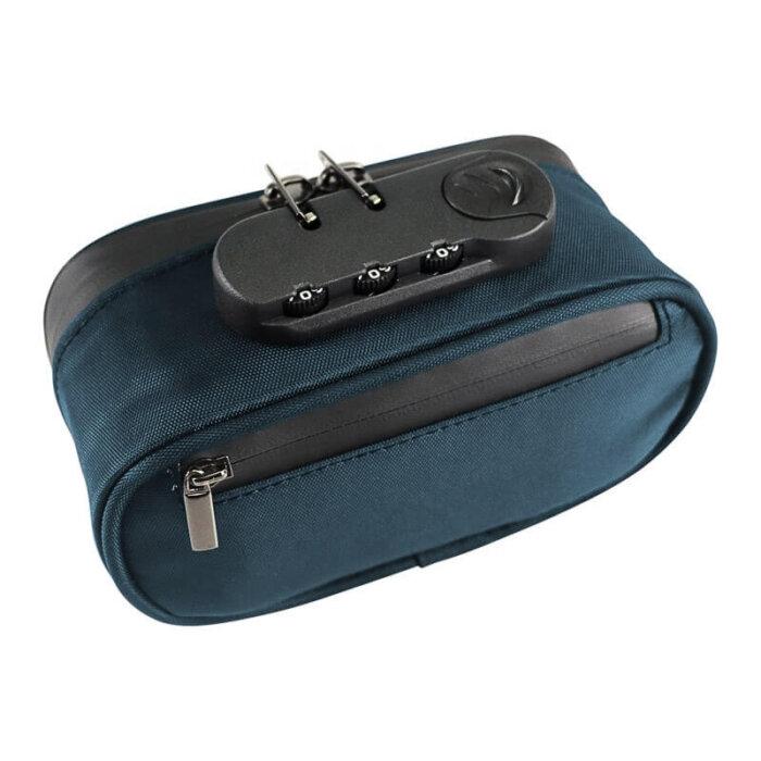 Insulated-Diabetic-Organizer-Medicine-Case-COB005-4