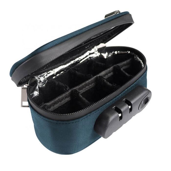 Insulated-Diabetic-Organizer-Medicine-Case-COB005