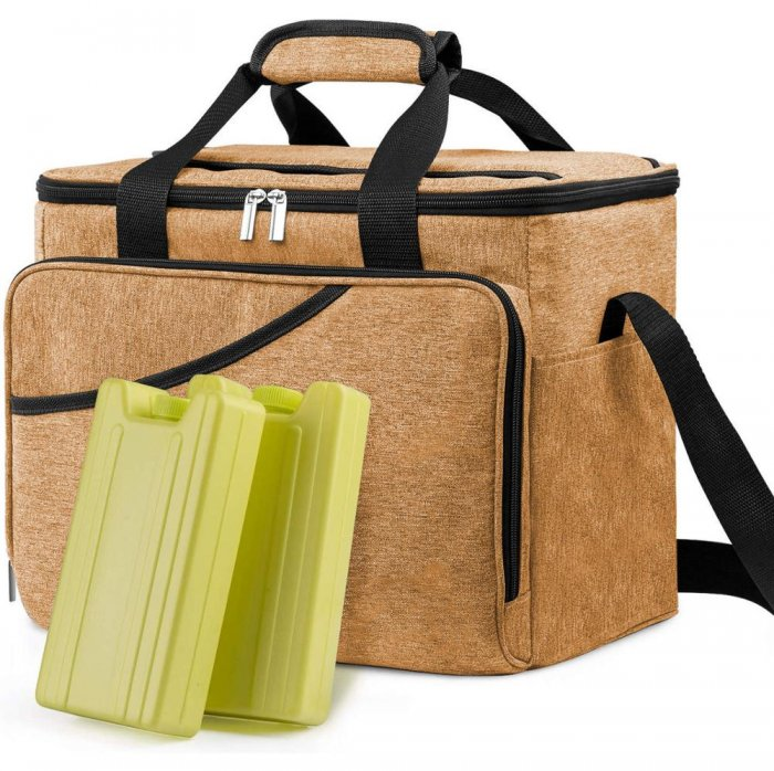 Insulated-Lunch-Bag-for-Picnic-COB018-2