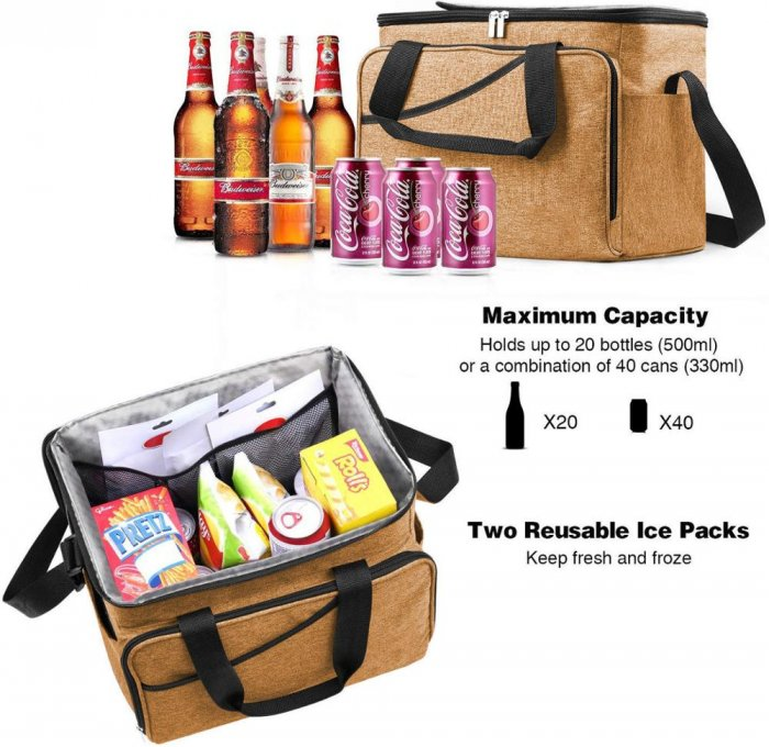 Insulated-Lunch-Bag-for-Picnic-COB018-3