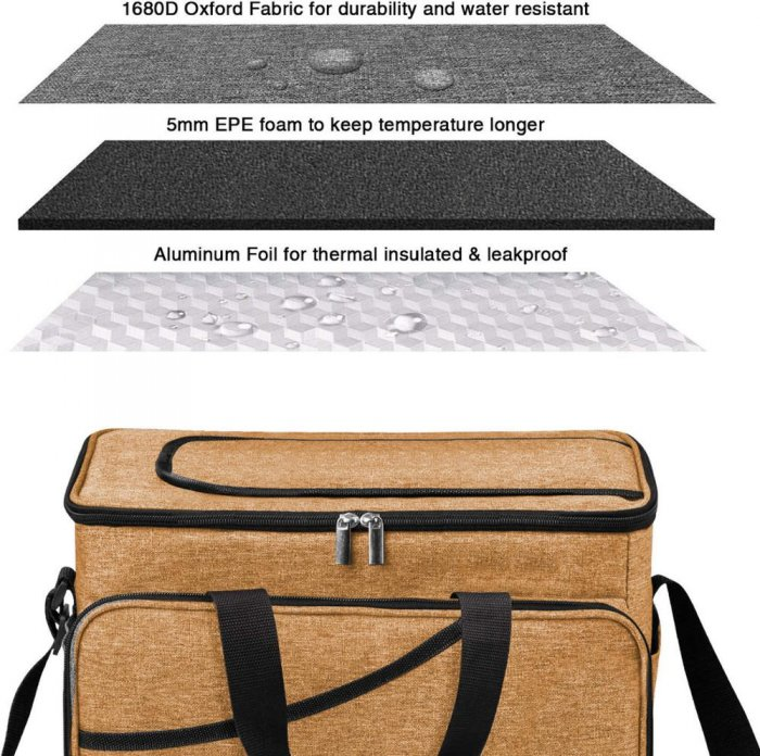 Insulated-Lunch-Bag-for-Picnic-COB018-4