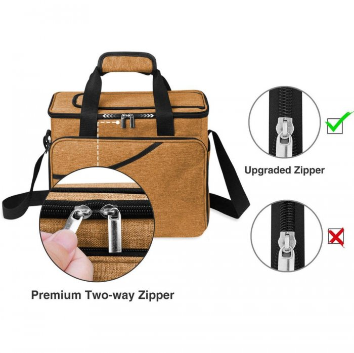 Insulated-Lunch-Bag-for-Picnic-COB018-5