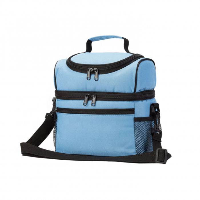 Insulated-Lunch-Polyester-Cooler-Tote-Bag-COB016-1