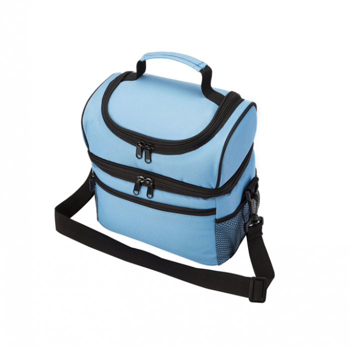 Insulated-Lunch-Polyester-Cooler-Tote-Bag-COB016-3