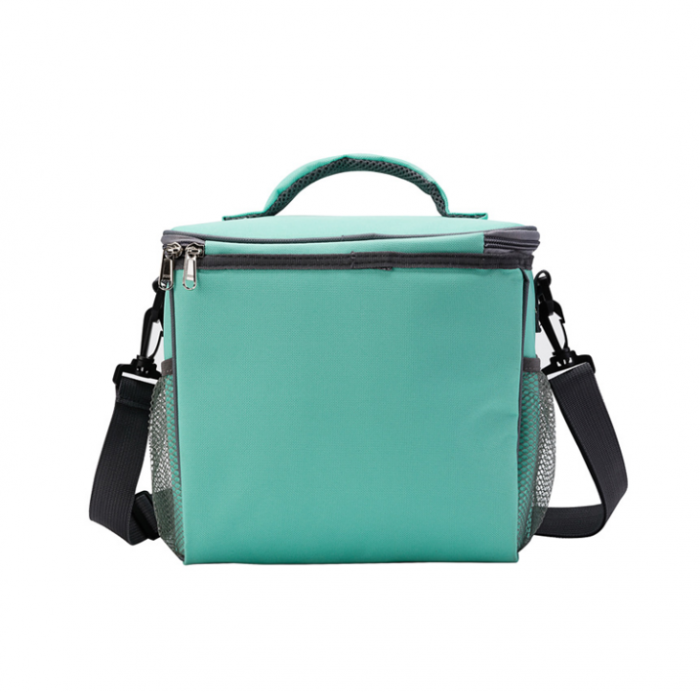 Insulated-Lunch-Polyester-Cooler-Tote-Bag-COB016-4