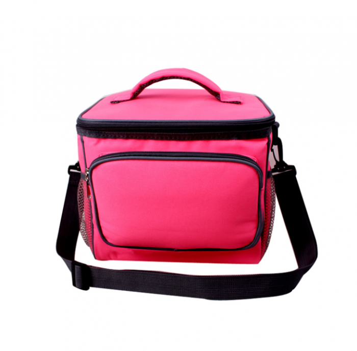 Insulated-Lunch-Polyester-Cooler-Tote-Bag-COB016-5