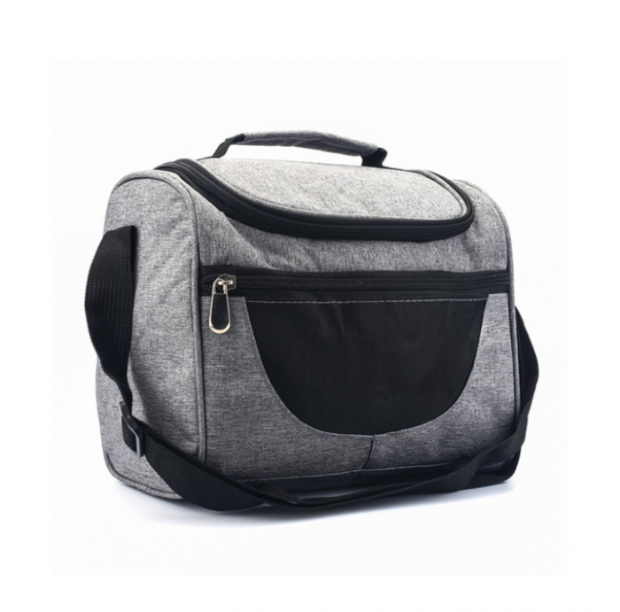 Insulated-Lunch-Polyester-Cooler-Tote-Bag-COB016-6