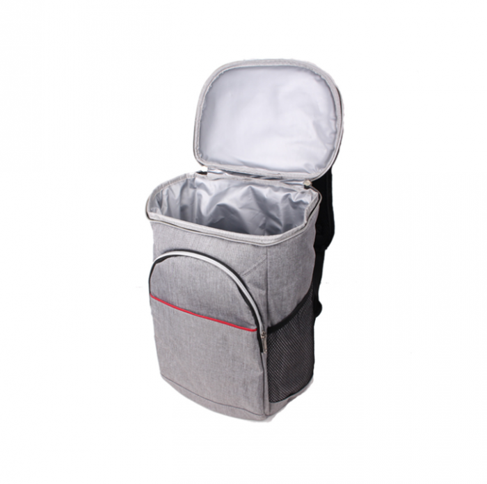 Insulated-picnic-thermo-beer-cooler-bag-COB015-1-1