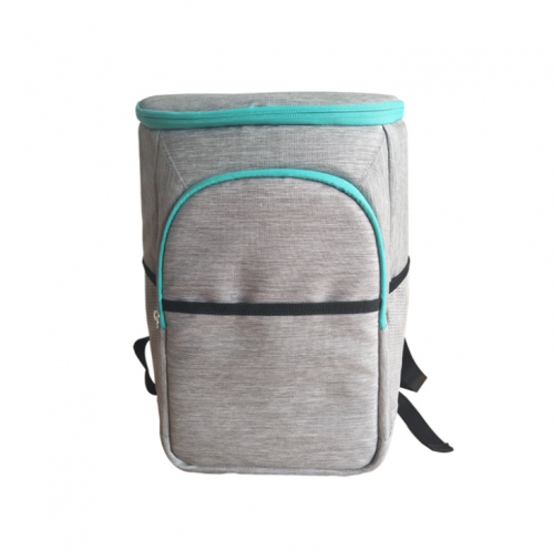 Insulated-picnic-thermo-beer-cooler-bag-COB015-1-3