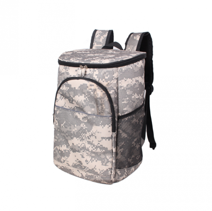 Insulated-picnic-thermo-beer-cooler-bag-COB015-1