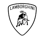 Lamborghini-removebg-preview