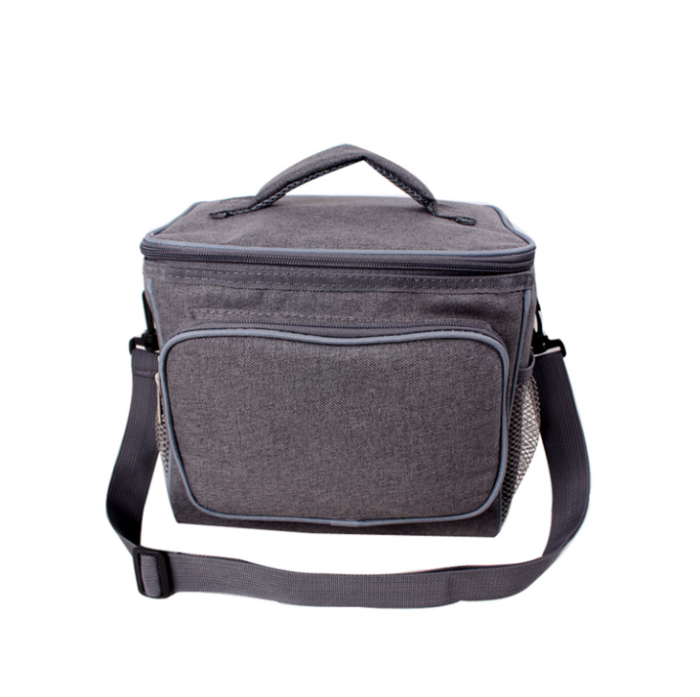 Leakproof-Lunch-Bag-Insulated-Cooler-Bag-COB004-4