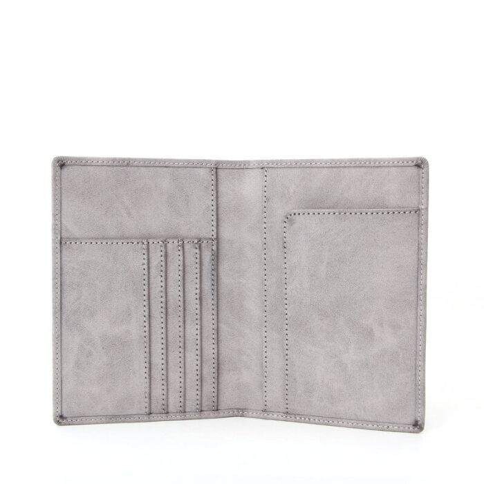 Leather-passport-holder-PH007-2