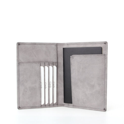 Leather-passport-holder-PH007-3